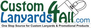 custom lanyard 4 all